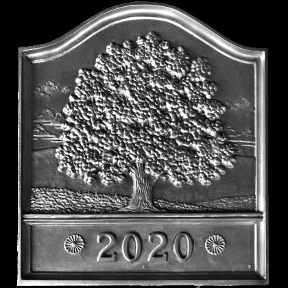 2020 Dated Great Oak