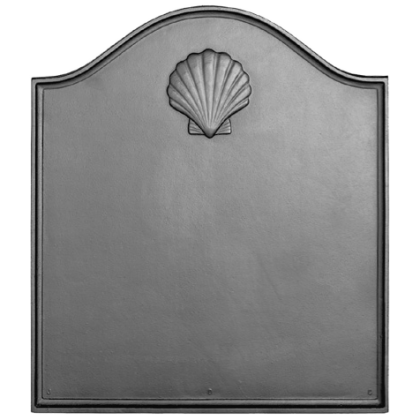 Georgian Shell Fireback