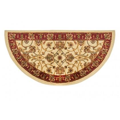 Oriental Classic Gold