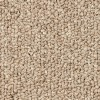 Goods of the Woods Cottage Half Round Rug -10855