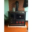 wood cook stove ontario