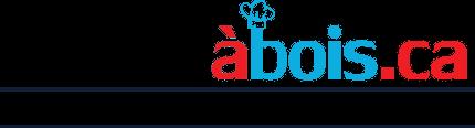 Poelesabois Logo