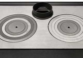 cook stove top cooking
